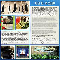 2020-07-13PLweb.jpg