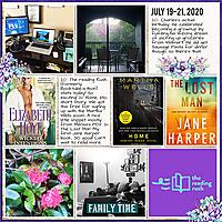 2020-07-19Aweb.jpg