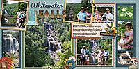 2020-07-24_LO_2016-06-14-Whitewater-Falls.jpg
