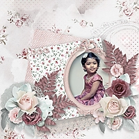 2020-07_-_ilonka_-_beautiful_dreamer.jpg