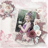 2020-07_-_ilonka_-_beautiful_dreamer_2.jpg