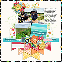 2020-08-02-1148Adventureweb.jpg