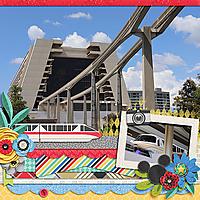 2020-08-06_LO_2019-07-23---Monorail-.jpg