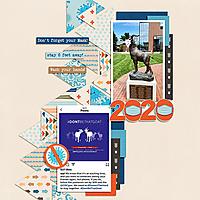 2020-08-26-1122Goatweb.jpg