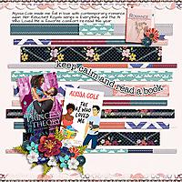 2020-08-31AlyssaColeweb.jpg