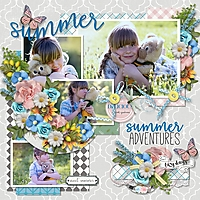 2020-08_-_tinci_-_summer_holiday_2_-_mcreations_summer_homestead.jpg
