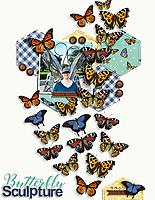 2020-09-09Butterflyweb.jpg