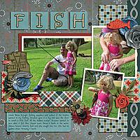 2020-09-25_LO_2014-08-31-Fishing-Janette.jpg