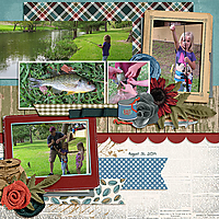 2020-09-25_LO_2014-08-31-Fishing-Jessica.jpg