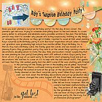 2020-09-Birthday-Party-favorite-cMc.jpg