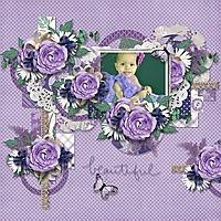 2020-09_-_ldrag_-_lavender_dreams.jpg