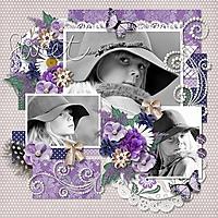 2020-09_-_ldrag_-_lavender_dreams_2.jpg
