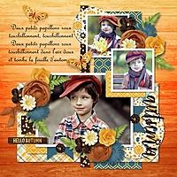 2020-09_-_tinci_-_october_days_1_-_DSI_-_season_of_change.jpg