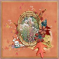 2020-10-autumn-colors.jpg