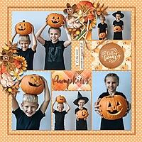 2020-10_-_tinci_-_T_simple_beauty_7_-_KCB_-_pumpkins_please.jpg