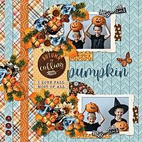 2020-10_-_tinci_-_autumn_is_here_2_-_DSI_-_fall_memories.jpg