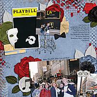 2020-11-06_LO_1998-04-10-Times-Square-_-Phantom-of-the-Opera-2.jpg
