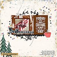 2020-11-11HotChocolateweb.jpg