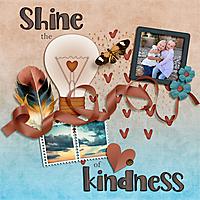 2020-11-kindness.jpg