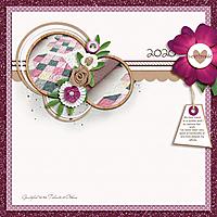 2020-11-sewing.jpg