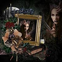 2020-11_-_ilonka_-_on_a_dark_christmas_night.jpg