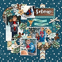 2020-11_-_tinci_-_d_cember_days_1_-_DSI_-_christmas_memoires-winter_wonder.jpg