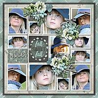 2020-11_-_tinci_-_pocket_album_5_-_LDrag-sweet_november.jpg