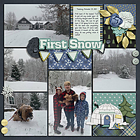 2020-12-25_LO_2020-11-24-First-Snow.jpg