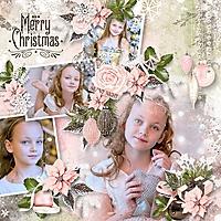 2020-12_-_jumpstart_-_a_vintage_christmas.jpg