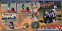 2020-At-the-Ball-Park-DFD_MyHappyPlace-1-copy.jpg