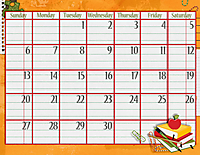 2020-Calendar-September-Bottom.jpg