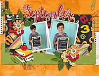 2020-Calendar-September-Top.jpg