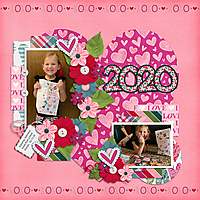 2020-S-Valentine-Tinci_EM9_L_3-copy.jpg