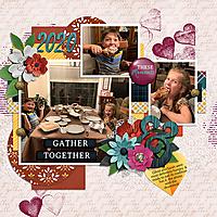 2020-Thanksgiving--RTinci_NTC1-copy.jpg