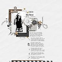2020-_The_Best_web.jpg