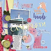 2020-cruise-canceled-JSD_Mar2020Chal_Temp-copy.jpg