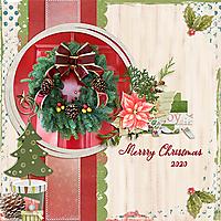 2020-wreath-MFish_HolidaySolos_03-copya.jpg