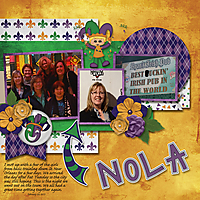 20200220_New_Orleansweb.jpg