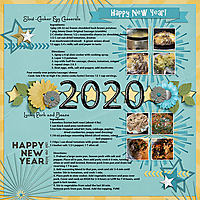 20202.jpg