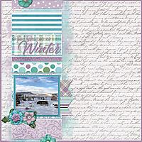 2020_0130_cap_whitespacetemps12-3_web.jpg