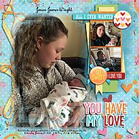 2020_01_29---Jaxon-James-Wright-birth---MFish_BlendedClusters5_02.jpg