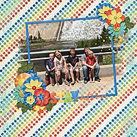 2020_0527_MFish_MemoryMini6_01_weba.jpg