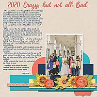 2020_Crazy_web.jpg