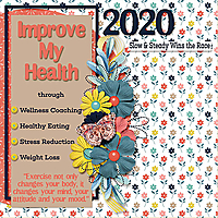2020_Plans_web.jpg