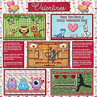 2020_Valentines_web.jpg