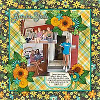 2020_august_junior_year_house_cmg_sunflower_sayings.jpg