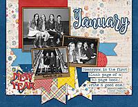 2020_calendar_01_jan_cap_2019_jan.jpg