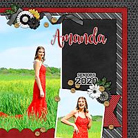2020_may_16_prom_pics_cap_grad_2020.jpg