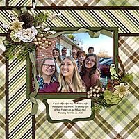 2020_nov_26_thanksgiving_selfie_cap_xmas_story.jpg