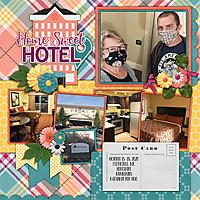 2020_oct_15_hotel_1_cap_rwav.jpg